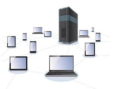 警用资源管理系统